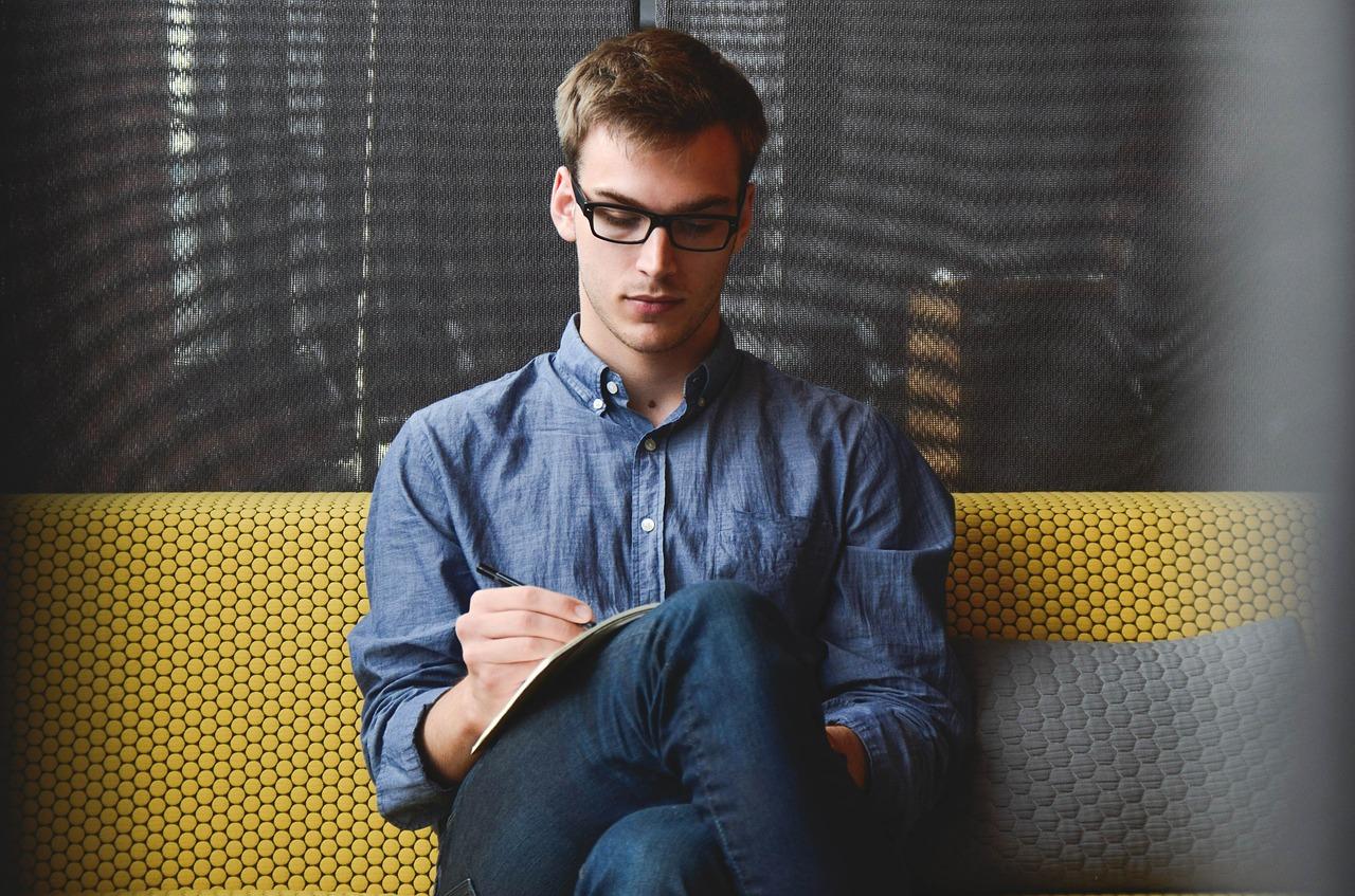 Quelle tenue adopter pour un entretien d'embauche ?