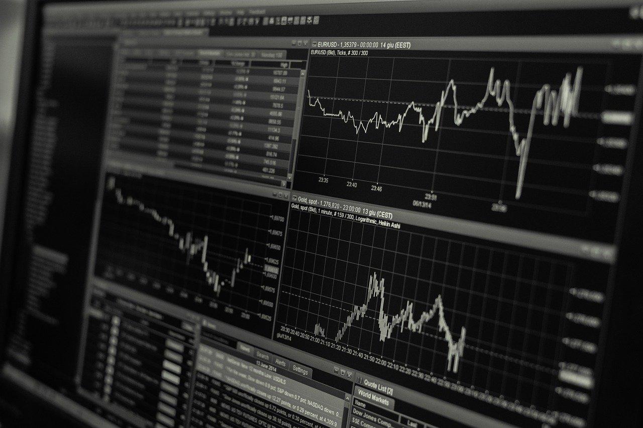 Faire du trading CFD facilement